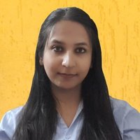 A public speaker ,from Noida, who can make you take your speaking skills to another level