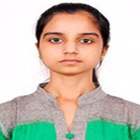 Research Scholar at University of Delhi and provides tuitions in Maths and Physics from high school to college.