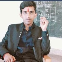 Pursuing btech from iit bhu And have 3 year of teaching experience