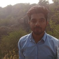 I am pursuing my engineering I am in 3rd year and preparing for upsc