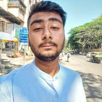Pursuing engineering and already a full time iit jee maths and physics faculty in Pune Maharastra with over 1 year experience