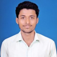 Pursuing Master of commerce student from central university of punjab with 3 year teaching experience