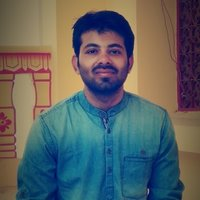 Shalin - Jabalpur,Madhya Pradesh : Catchy notes for Diploma