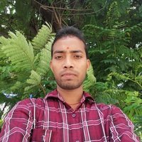I am pursuing MSc Chemistry from banaras Hindu University and graduate from banaras Hindu University.