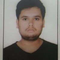 I'm pursuing B.Tech in Biotechnology and happy to teach biology to students.