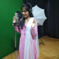 Pusuing singing advance course in T-Series stageworks academy gives music tutions to begginers in noida