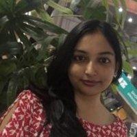 Komal - New Delhi,Delhi : Hello    komal bhatia this side  I