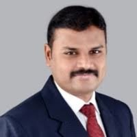 In quest of challenging opportunities in the areas of Design and Development preferably in the Automotive industry