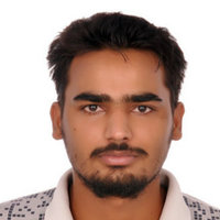 Hi i am Rakesh kumar electronics engineering I love maths and that is why I want to give home tuition for math specially 9th and 10th cbse mathematics