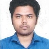 Hi I am Ravi Engineering Gradauate want teach Maths upto highschool level