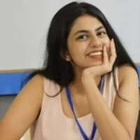 Recently passed class 12th topper providing easy, new ways of understanding psychology