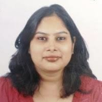 As regards my profile, I am a energetic woman of 38 having a passion for teaching. I have over 7 years' experience in teaching Science, Maths and English at primary school level in CBSE schools. I bel