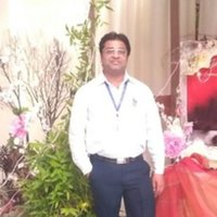 Renowned teacher with 17 years of experience teaching maths to sr. Sec. Classes in Meerut