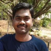 Research Scholar @NITK teaches mechanical Engineering subjects and first year engineering subjects at Mangalore