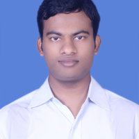 A Ph.D. Research Scholar at the Indian Institute of Technology Kharagpur interested in teaching high school mathematics and physics and aptitude for competitive examinations