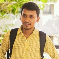 A research student at iit kharagpur, have some free time, want to make good use of it, have a strong academic background and have experience in tutoring.