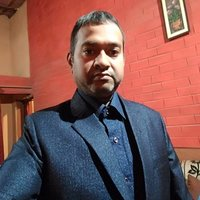 Sumita - Ranchi,Jharkhand : Experienced teacher of English