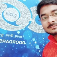 I'm Rishikesh Mishra belongs from Bihar. I'm student of prayag sangeet samiti, Allahabad.