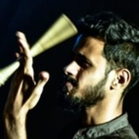 Rock drummer from Kolkata... Want to share some musical thoughts and journey..