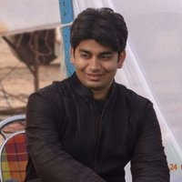 I am Roshan pandey from Allahabad. I am searching any music teacher job any city in India