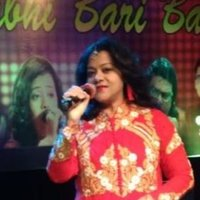 SaReGaMaPa Winner with 8 years teaching experience in vocal, classical and bollywood singing