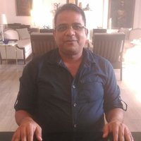 Satinder Singh Shishodia chemistry teacher having 20 yrs experience looking forward your reply