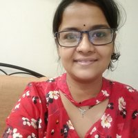 Saumya gupta(b.tech+mba).all subjects for upto class 10th and physics +maths upto class 12th.