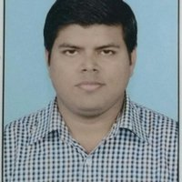 Ph.D Scholar from BITS-Pilani teaching Mathematics from 9th to 12th since past 12 years