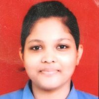 School topper in maths (99/100) class 12th CBSE, doing BCom honours from Sri Guru Gobind Singh College of Commerce