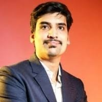 Seeking a career that is challenging and interesting,and lets me works on the leading areas of technology,a job that gives me opportunities to learn,innovate and enhance my skills and strengths in con