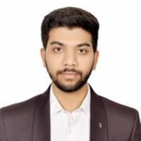 To seeking a key position in corporate and organization which offer ChallengeCan contribute the best of my ability to use my skills and hard workingfor organization to achieve corporate goals.