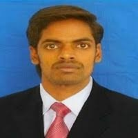 Seeking a position to utilize my skills and abilities in the Engineering firm that offers professional growth while being resourceful, innovative and flexible.