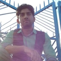 my teacher hindi