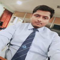 Hi my self kunal kumar jha. I teach you chemistry in very easy pattern. E.g. many of you are facing a problem in chemistry due to lack of intrest. I will promised you to i help to generate interest in