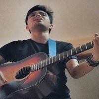 Self learned Guitar player ,familiar with all the challenges and difficulties faced by the beginners. I will not just teach I will learn along with you.