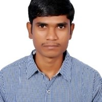 My self NARESH BABU, i did my b.Tech in electronics and communications engineering, i got qualified GATE exam 5 times, i would like to teach B.Tech ECE subjects and other branch subjects common to ECE