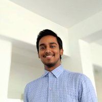 I am Senior Data Scientist giving tutions in AWS, DevOps, Python with Data Science and Machine Learning