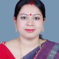 •	Senior Teacher from June 2009 to till date - Responsible for managing High level of Education and engaging students into various projects regarding skill development and better learning