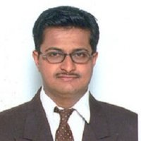 Senior M.Tech Engineer with 22 yrs experience giving coaching for Maths in Pune
