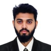 To serve an organization which offers scope for self-improvement and enhancement of knowledge to strive for betterment of the organization which provides me opportunities to reach and exhibit best of