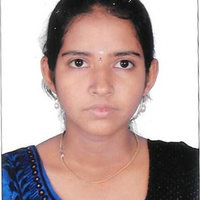 I am Sharmila, completed MSc Mathematics. I have a experience of 3 yrs in teaching and I am specialised in mathematics.