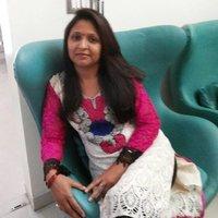 Anusha - Ambala,Haryana : I'm an Indian  And Hindi is my