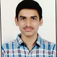 I am Shreyans (Mechanical Engineer) having experience of teaching math from past half a year.
