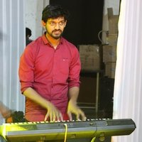 I am siddhant .I am here to teach you piano please dm for enquires