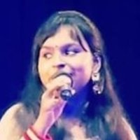 I am a singer , who is willing to teach music to the beginners and also intermediates online . I reside in Kharagpur , but as it's online anyone can reach out to me . I teach music in both bengali and