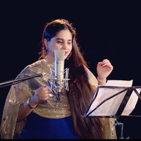 Singing - Hindustani Classical Vocal+Light/Bollywood Music+Karaoke singing+Basic recording training.