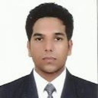 Sitar, vocal and other instruments taught along with improvisation theory and composition.