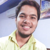 Social Science topper with engineering background wants to help and guide aspirants in Social Science.