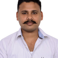 I am a software engineer.I also completed D.El.Ed. I taught in a school for 5 months. Now giving tutions of Mathematics, Computer & Physics upto Class X.