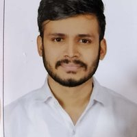 Software Engineer in Banking software company, Studied computer science from VIT, Vellore